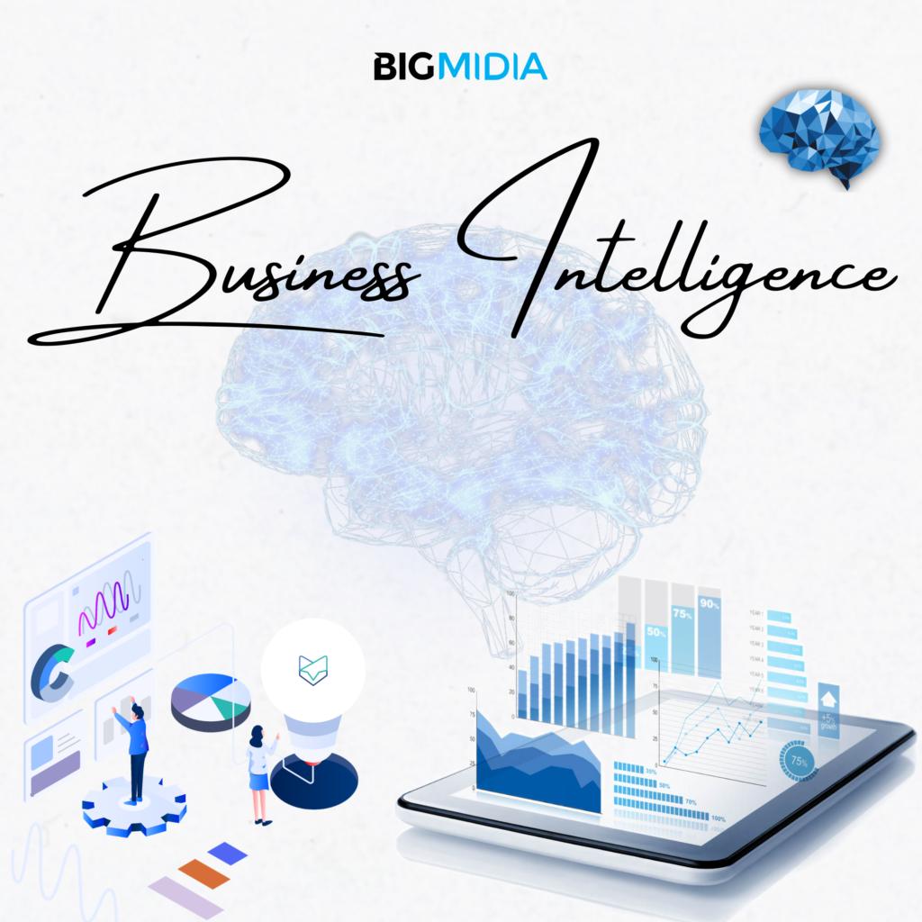 Sistema de Gestão Esportiva e Business Intelligence