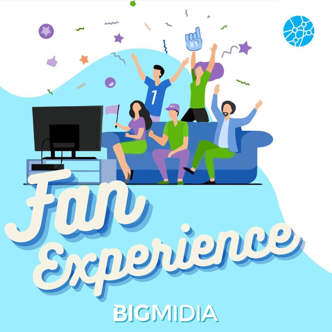 Fan Experience