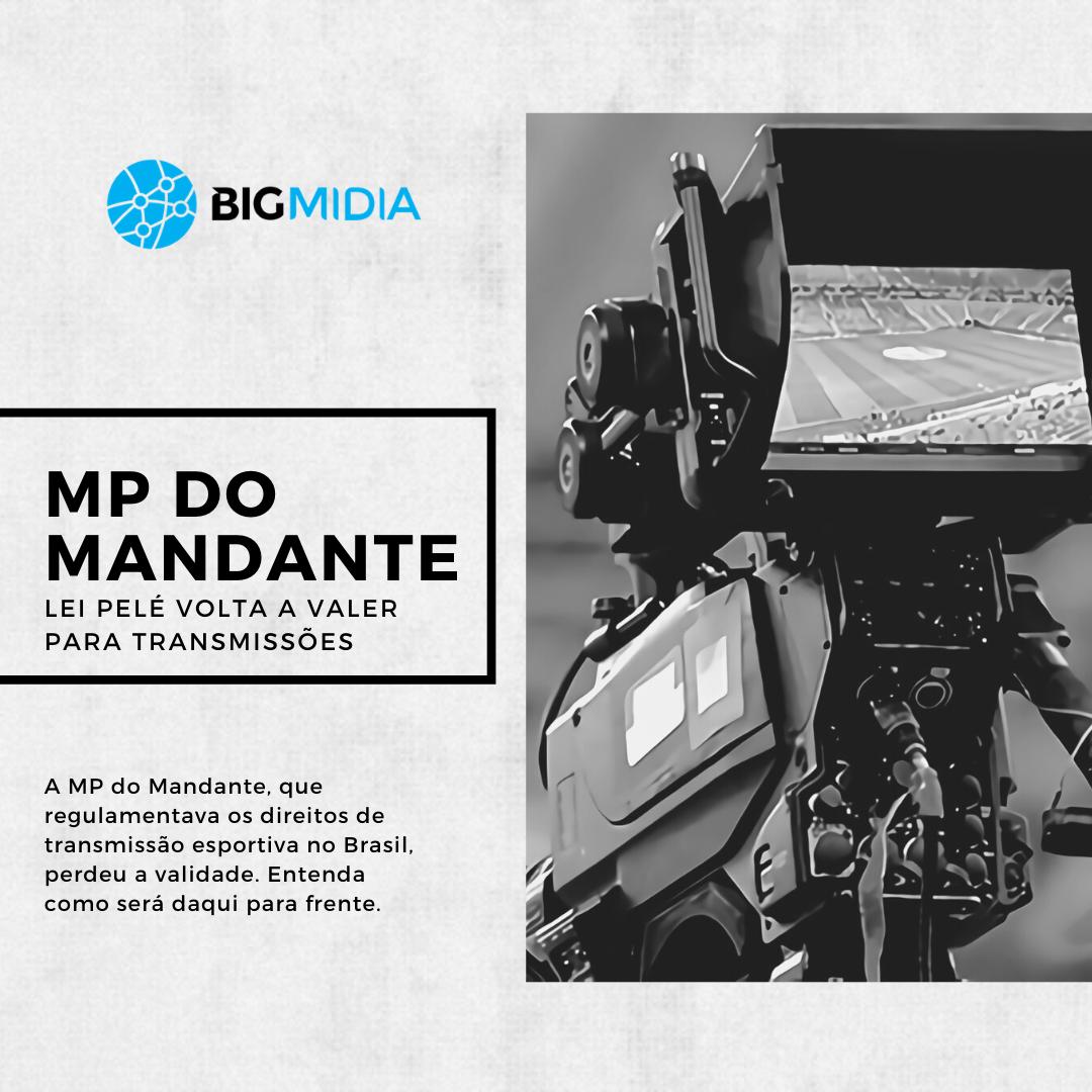 mp do mandante